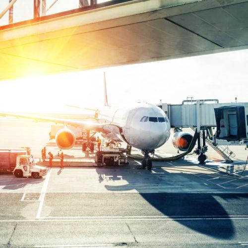 Foto: Homepage der Allianz Risk Transfer