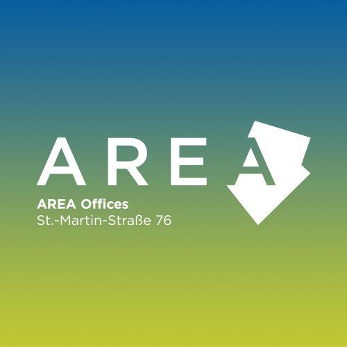 Area Offices Teaser