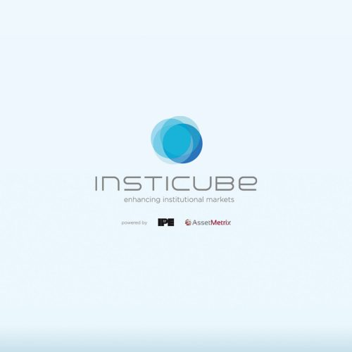 Insticube Teaser