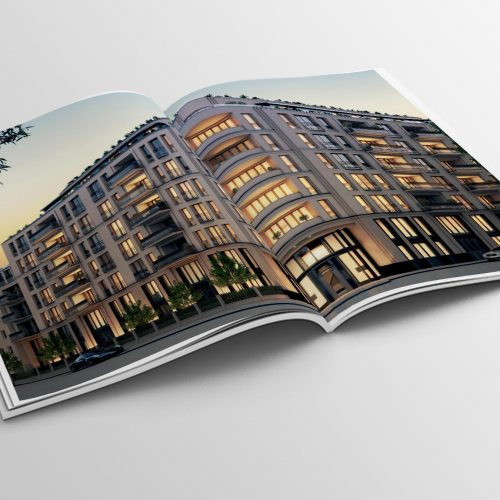 Ludwig urban living Pages 4