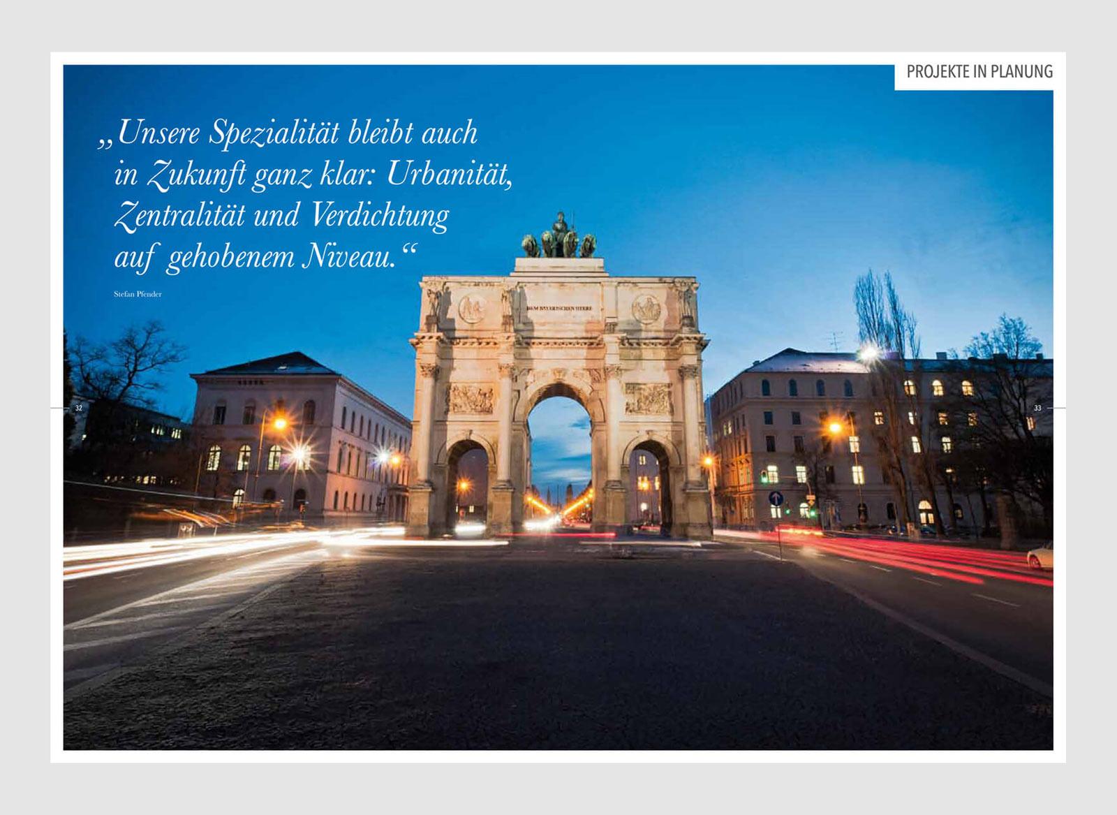 Metropolian Unternehmensbroschuere Pages 3