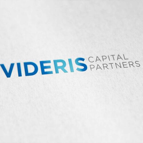 Logo Videris Capital Partners